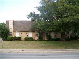 Rental Homes for Rent, ListingId:33165975, location: 3109 Las Vegas Trail Ft Worth 76116