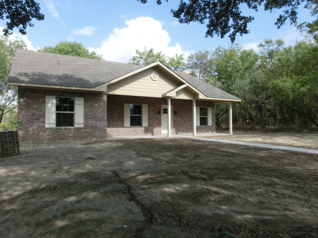 4818 W State Highway 31, Corsicana, TX 75110