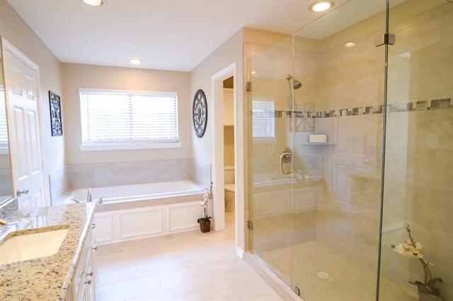 Real Estate for Sale, ListingId: 33342323, Dallas,TX75254