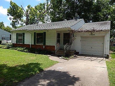 Rental Homes for Rent, ListingId:33165642, location: 11534 Flamingo Lane Dallas 75218
