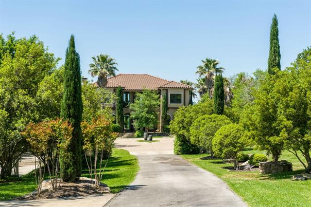 Real Estate for Sale, ListingId: 33165740, Granbury,TX76049