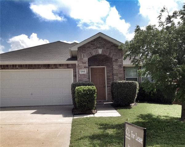 Rental Homes for Rent, ListingId:33166038, location: 12842 Cowper Drive Frisco 75035