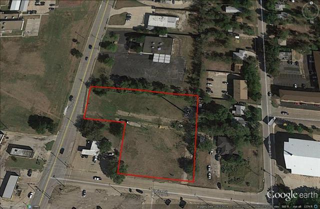 Real Estate for Sale, ListingId: 33165983, Grand Prairie,TX75051