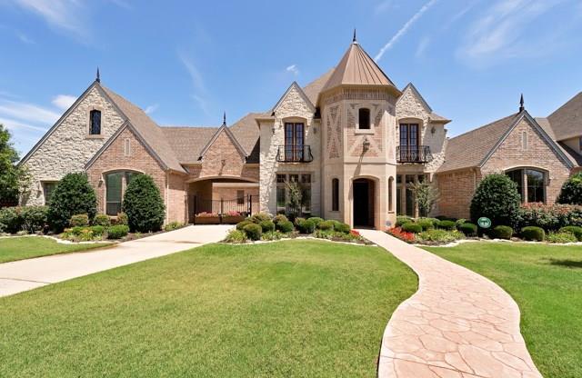 Real Estate for Sale, ListingId: 33240157, Southlake,TX76092