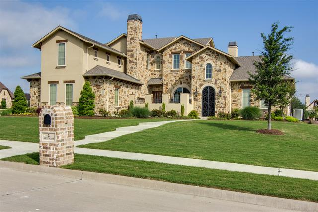 Real Estate for Sale, ListingId: 33187235, Heath,TX75032