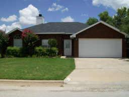 Rental Homes for Rent, ListingId:33166042, location: 7901 Thompson Parkway Abilene 79606