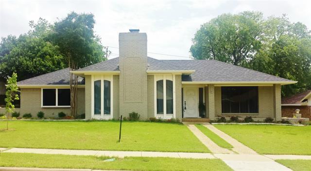 Real Estate for Sale, ListingId: 33165822, Carrollton,TX75007