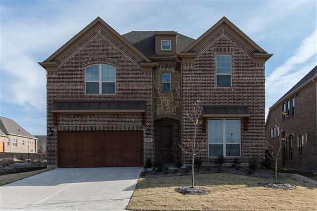 Real Estate for Sale, ListingId: 33165796, Frisco,TX75035