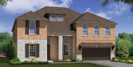 Real Estate for Sale, ListingId: 33165818, Sachse,TX75048