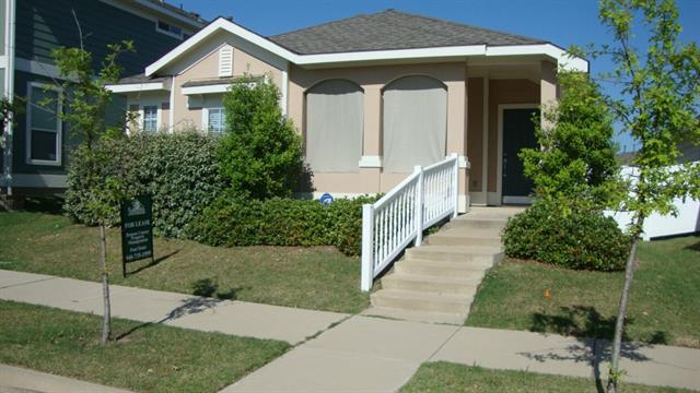 Rental Homes for Rent, ListingId:33416787, location: 1308 Live Oak Lane Savannah 76227