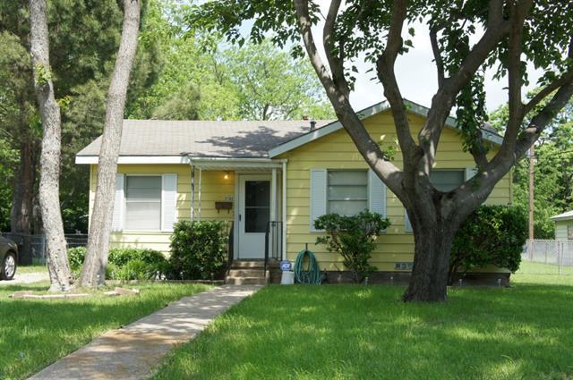 Real Estate for Sale, ListingId: 33424712, Dallas,TX75227