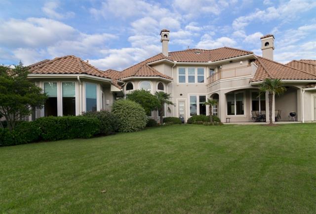 Real Estate for Sale, ListingId: 33322102, Irving,TX75038