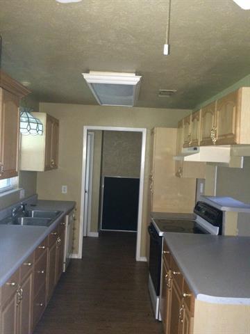 Rental Homes for Rent, ListingId:33165933, location: 1413 E Sunset Boulevard Celina 75009