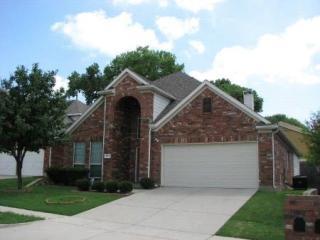 Real Estate for Sale, ListingId: 33165966, Garland,TX75040