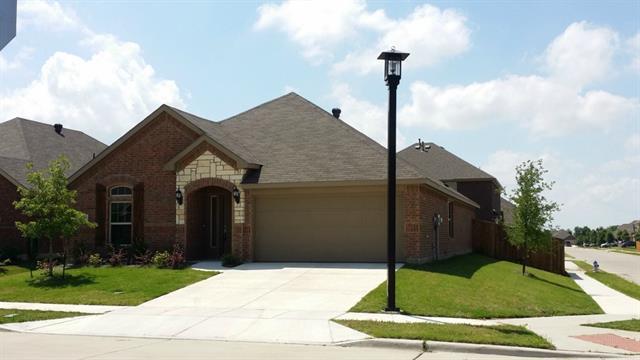Real Estate for Sale, ListingId: 33352001, Little Elm,TX75068