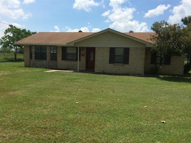 Real Estate for Sale, ListingId: 33176493, Kaufman,TX75142