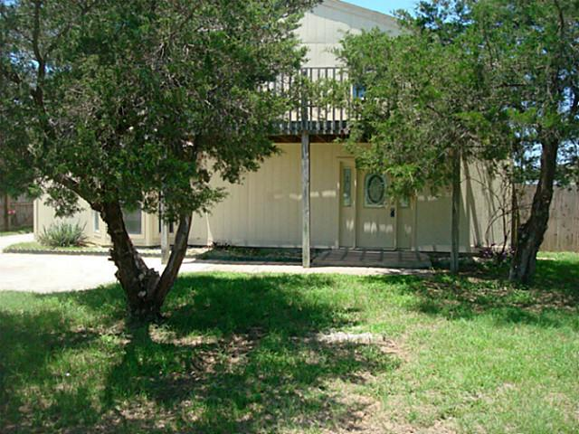 Rental Homes for Rent, ListingId:33176522, location: 1921 Pelican Drive Pelican Bay 76020