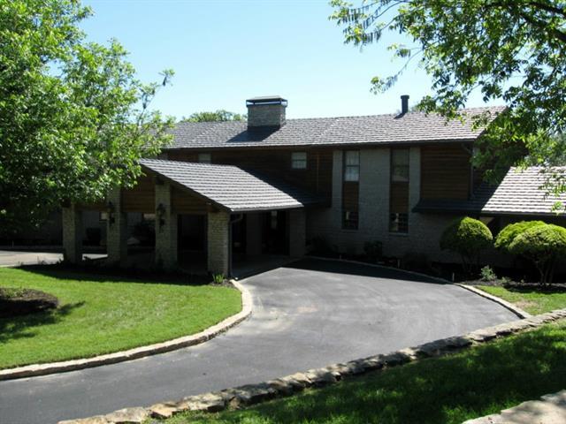 Real Estate for Sale, ListingId: 35515973, Brownwood,TX76801