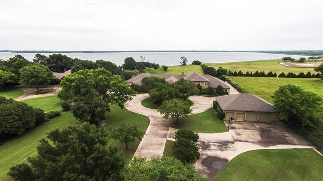 Real Estate for Sale, ListingId: 33489374, Sunnyvale,TX75182