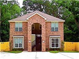 Rental Homes for Rent, ListingId:33176479, location: 708 Water Street Waxahachie 75165
