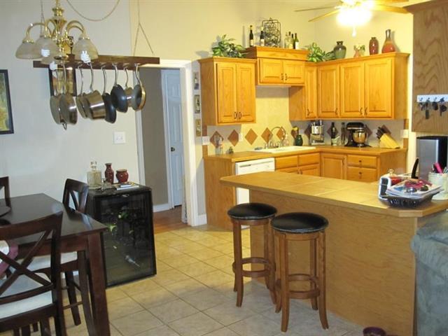 Rental Homes for Rent, ListingId:33176619, location: 3826 Teel Drive Abilene 79606