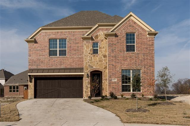 Real Estate for Sale, ListingId: 33176488, Frisco,TX75035