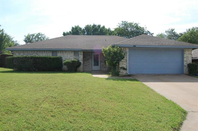 Real Estate for Sale, ListingId: 33240406, Frisco,TX75033