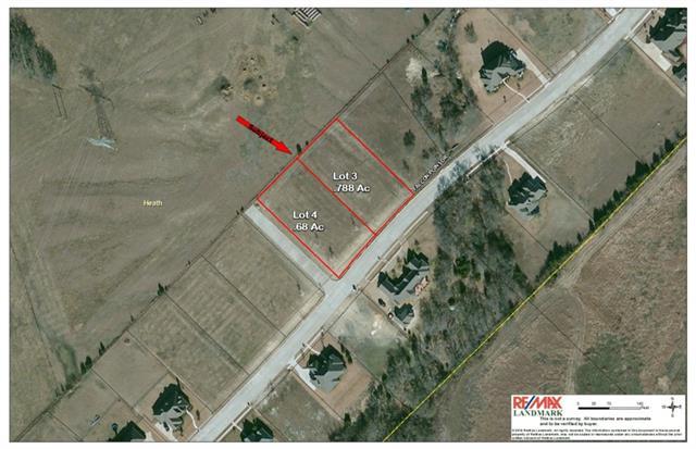 Real Estate for Sale, ListingId: 33176594, Heath,TX75032