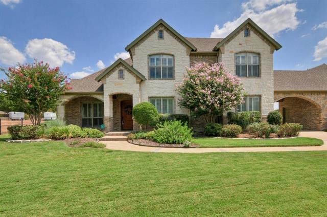 Real Estate for Sale, ListingId: 33176583, Red Oak,TX75154
