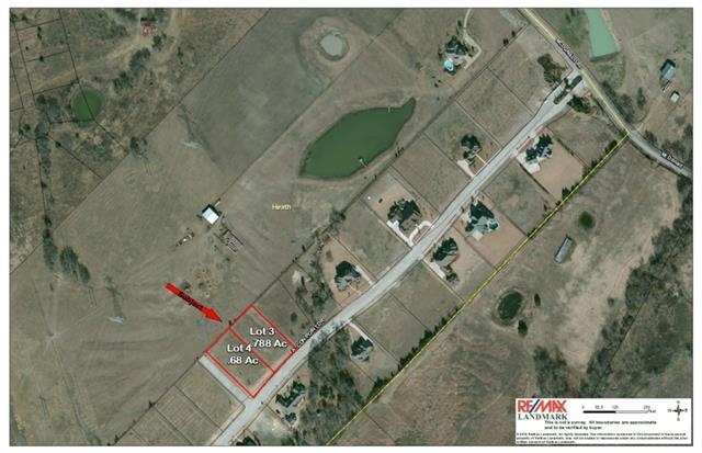Real Estate for Sale, ListingId: 33176599, Heath,TX75032