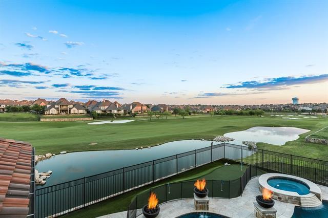 Real Estate for Sale, ListingId: 33208392, Lewisville,TX75056