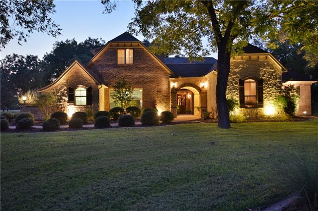 Real Estate for Sale, ListingId: 33280169, Granbury,TX76049