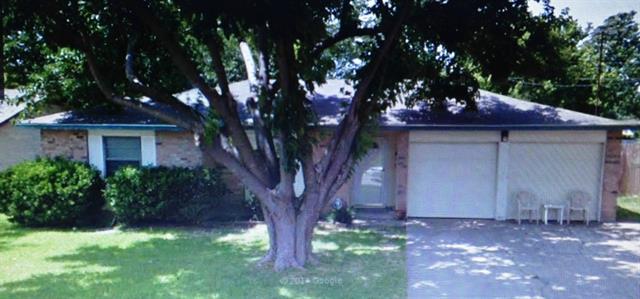 Real Estate for Sale, ListingId: 33187151, Mesquite,TX75149