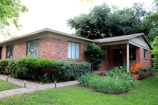 Real Estate for Sale, ListingId: 33187030, Dallas,TX75211