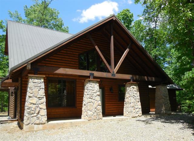 Real Estate for Sale, ListingId: 33226034, Broken Bow,OK74728