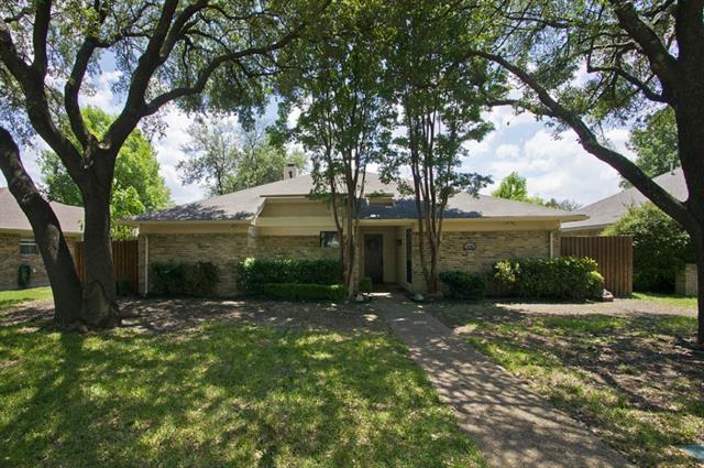 Real Estate for Sale, ListingId: 33208064, Richardson,TX75082