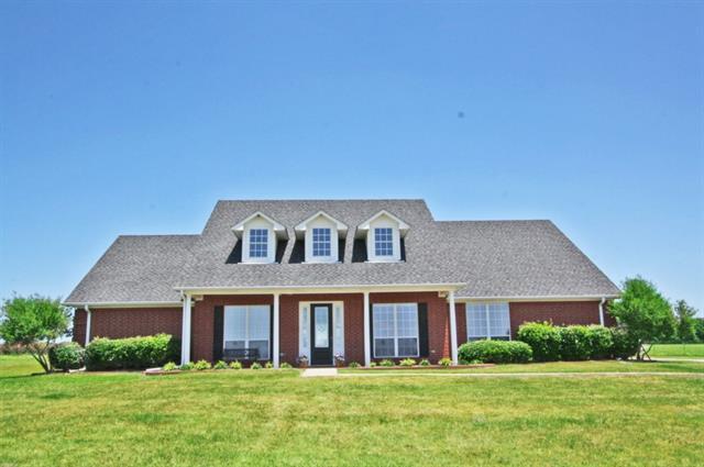 Real Estate for Sale, ListingId: 33187583, Lindale,TX75771