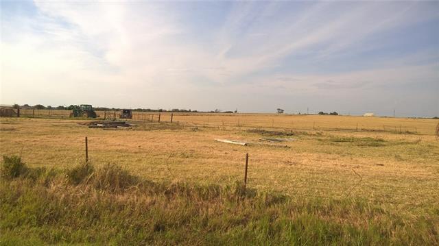 Real Estate for Sale, ListingId: 33187527, Collinsville,TX76233