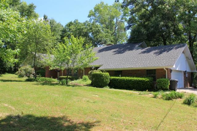 Real Estate for Sale, ListingId: 33187133, Big Sandy,TX75755