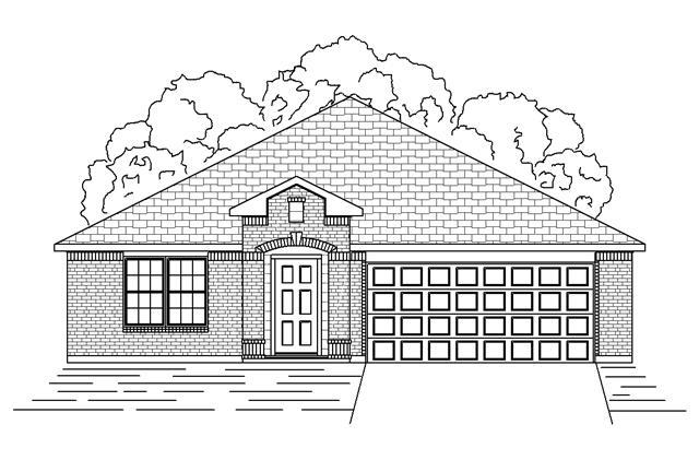 Real Estate for Sale, ListingId: 33187640, Heartland,TX75126