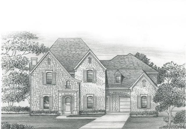 Real Estate for Sale, ListingId: 33187026, Frisco,TX75035