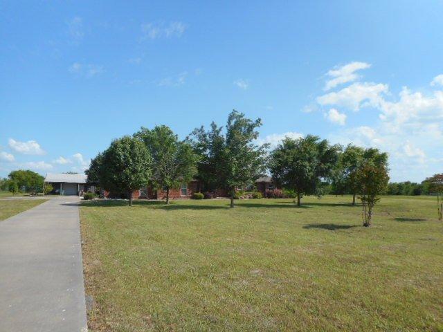 Real Estate for Sale, ListingId: 33187014, Kaufman,TX75142