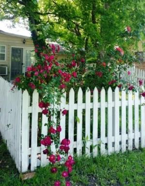 Real Estate for Sale, ListingId: 33187356, Blue Ridge,TX75424