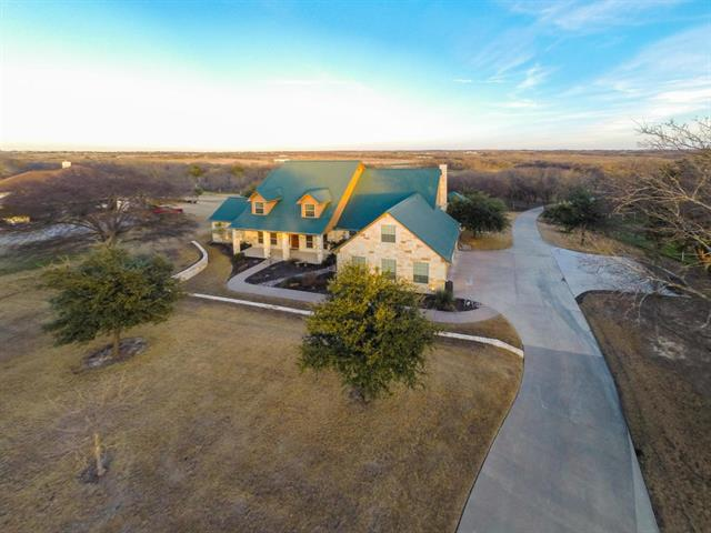 Real Estate for Sale, ListingId: 33187059, Midlothian, TX  76065