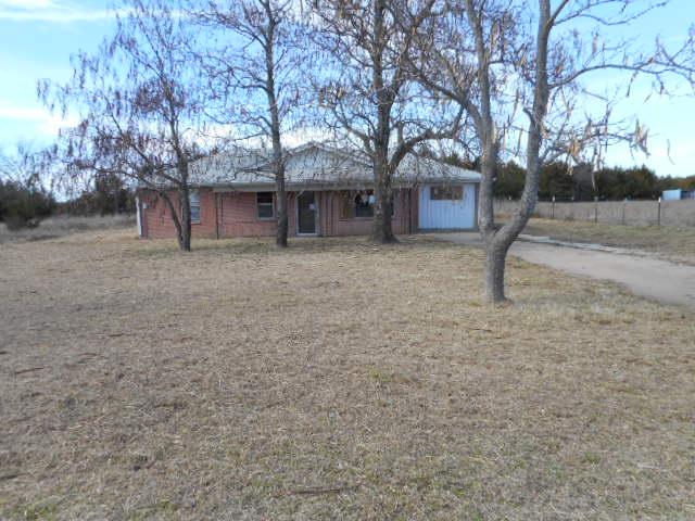 5026 S Fm 271, Bonham, TX 75418