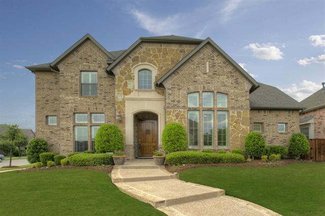 Real Estate for Sale, ListingId: 33187160, Lewisville,TX75056