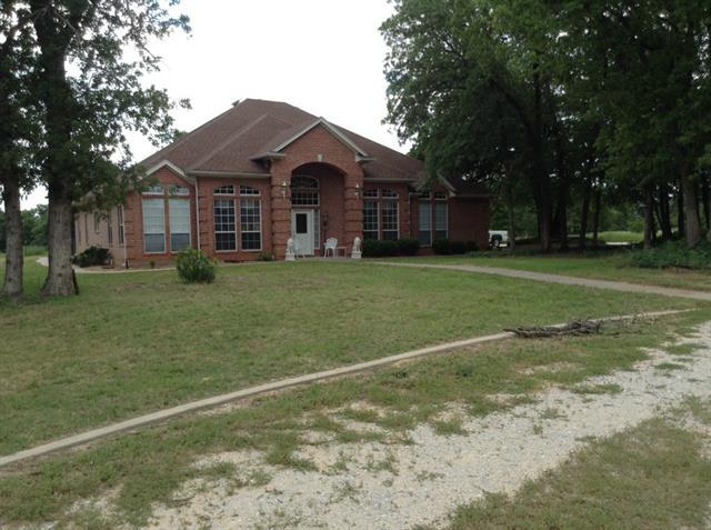 Real Estate for Sale, ListingId: 33187520, Springtown,TX76082