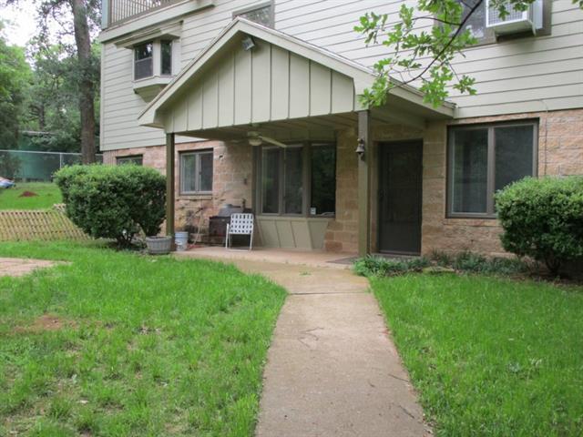 Rental Homes for Rent, ListingId:33187125, location: 420 W Southlake Park Road Southlake 76092