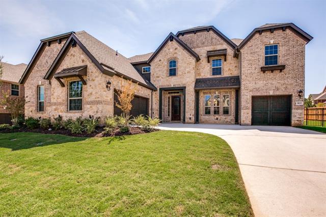 Real Estate for Sale, ListingId: 33187477, Ft Worth,TX76244