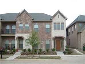 Rental Homes for Rent, ListingId:33187542, location: 6835 Pistoia Drive Frisco 75034
